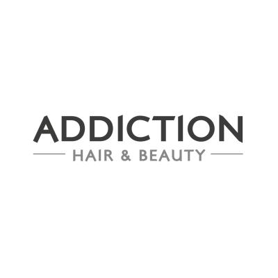 Addiction Boutique