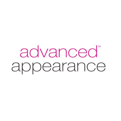 Advanced Appearance