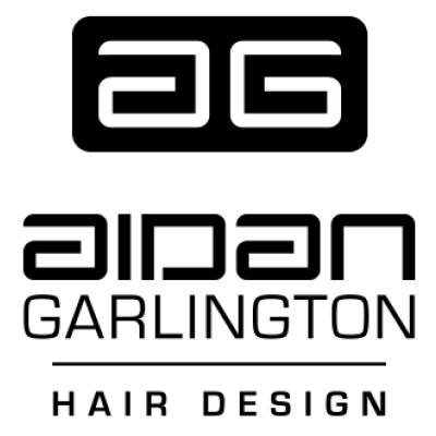 Aidan Garlington Hair Design