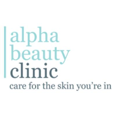 Alpha Beauty Clinic