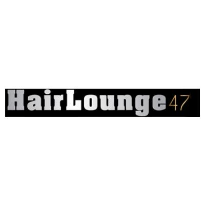 Hair Lounge Kelvedon