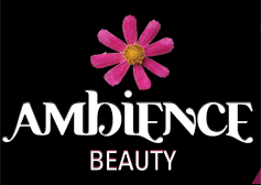 Ambience Beauty